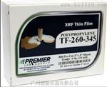 6.0μ聚丙烯膜、XRF样本薄膜TF-260-345