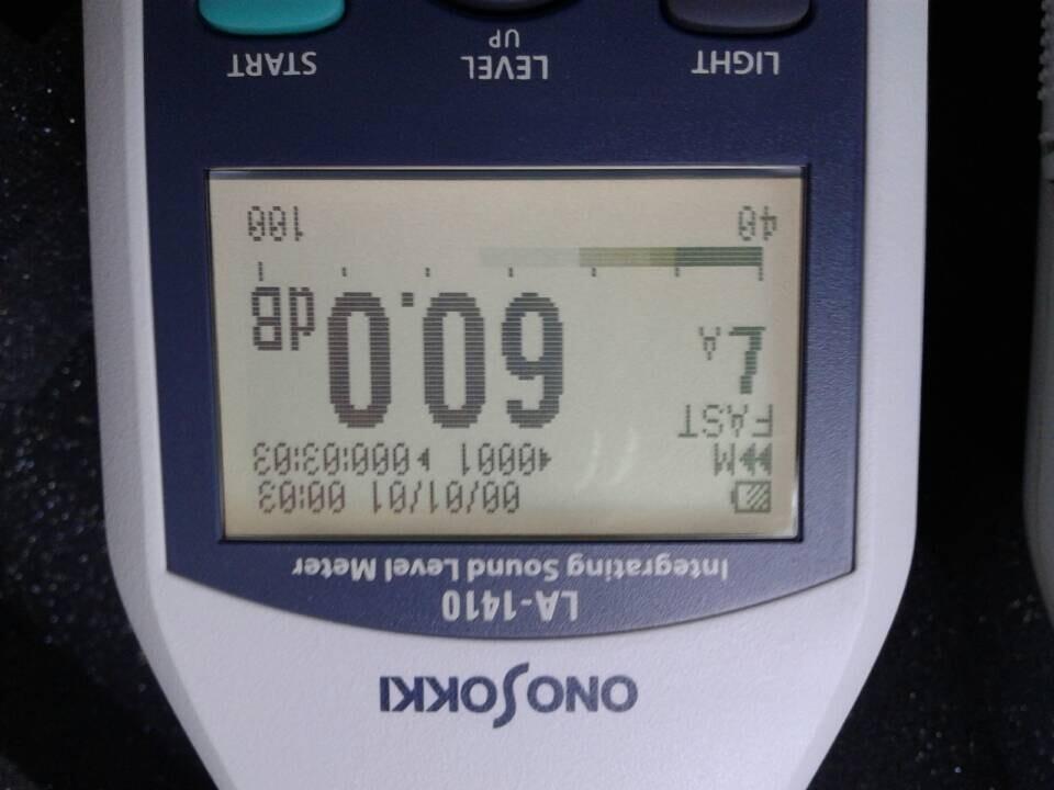 LA-14102.jpg