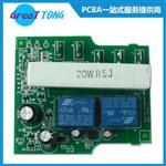 pcb打樣設計、生產、電路板制板