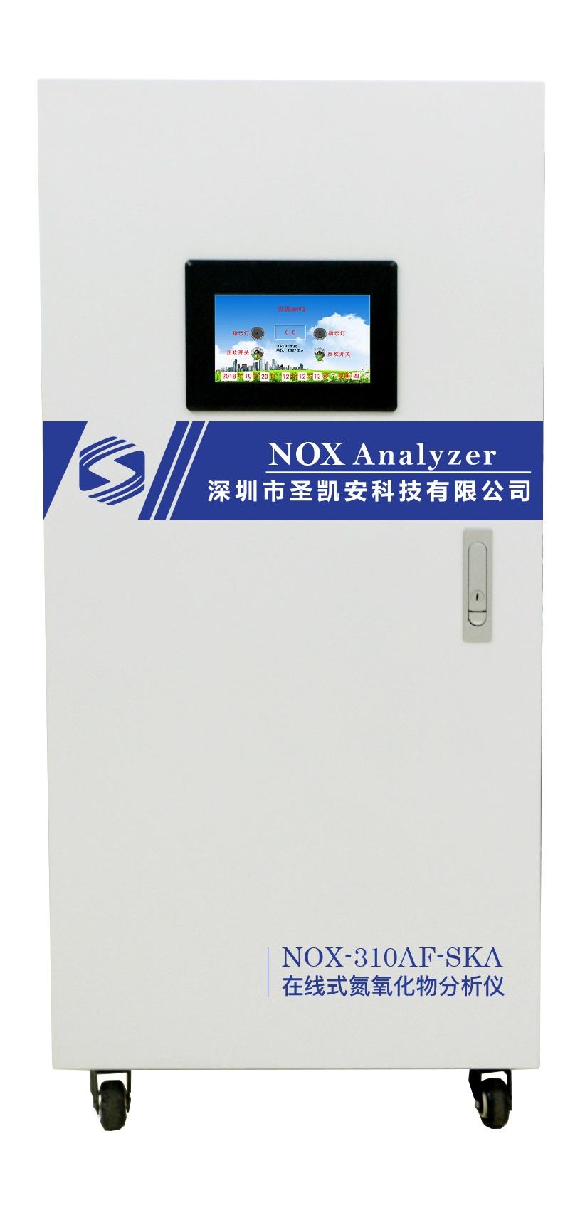 氮氧化物分析仪0.jpg