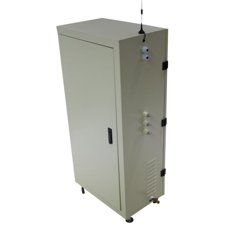 氮氧化物分析仪5.jpg