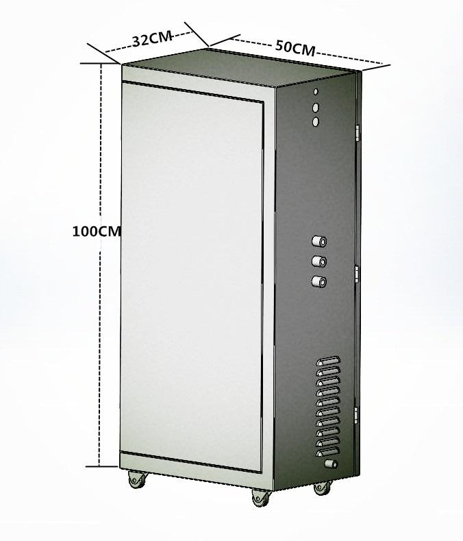 氮氧化物分析仪1.jpg