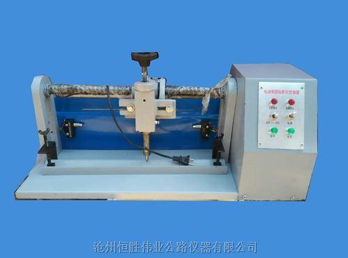 钢筋电动打印机-特价供应