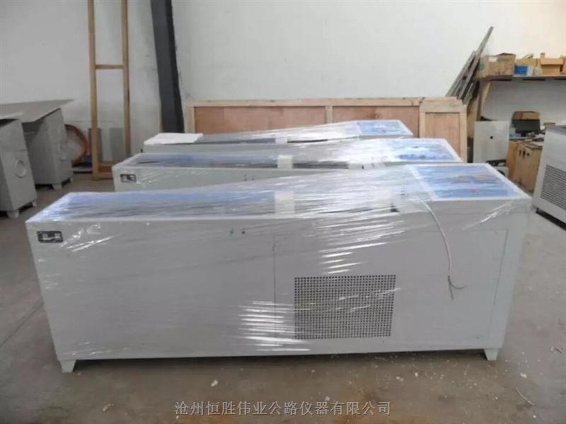 LYY-7自动低温数显沥青延伸仪——主要产品