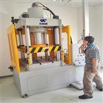 江苏数控液压机价格3T-60T型号 精密压装行业用途广泛
