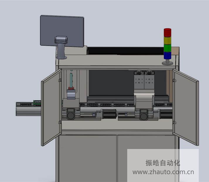 滤光片检测3.jpg