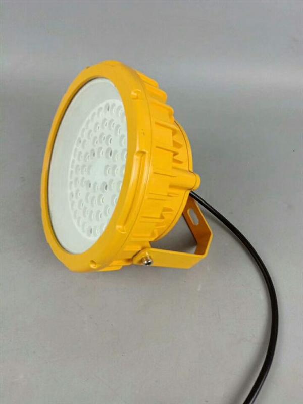 工业照明灯具,LED节能泛光灯