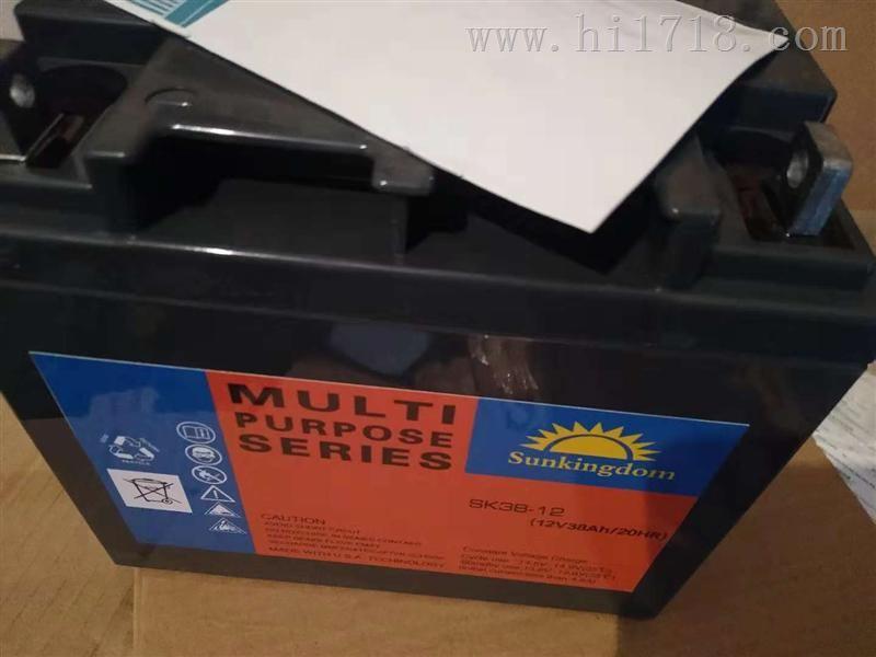 厂家销售东洋阳光蓄电池12v 电力通讯