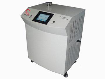 湖南拓安仪器厂家直销氦质谱检漏仪TA-830D