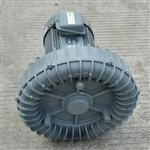 RB-1525环形高压鼓风机报价