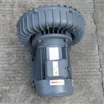 原装RB-022全风环形高压鼓风机