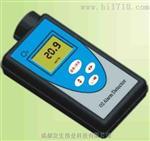 成都XO-6100EX便攜式氧氣檢測報警儀器