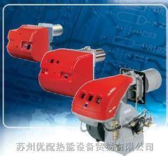 RS 68/M BLU意大利利雅路燃烧器