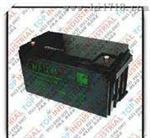 德国BSOL精密蓄电池12v2.3ah 直供销售