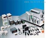 奥托尼克斯AUTONICS视觉传感器主要性能