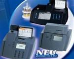 德国WTW公司 COD测定仪pHotoFlex
