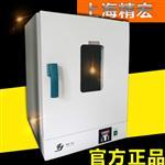 上海精宏 電熱鼓風干燥箱DHG-9030A