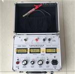 GM-10KV可調高壓數字兆歐表   數字式電阻測量儀表