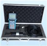手持式土壤墒情自动检测仪 环境PH值速测