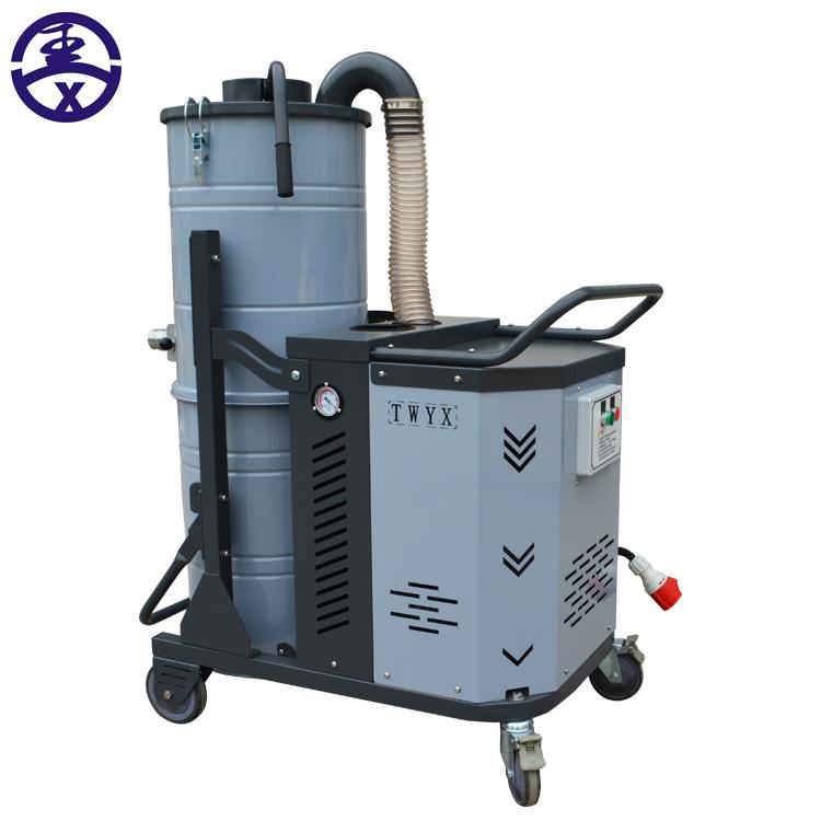 脉冲高压吸尘器厂家