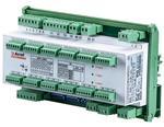 数据中心多回路监控装置AMC16MAH