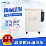 GSC-10L高温数显恒温升降油水浴锅