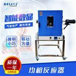JX-8均相反应器 水热合成反应釜 定制均相器