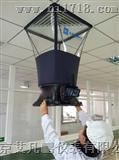加野电子风量罩-6710系列北京发货