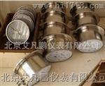 双指针机械差压表-不锈钢进口正品