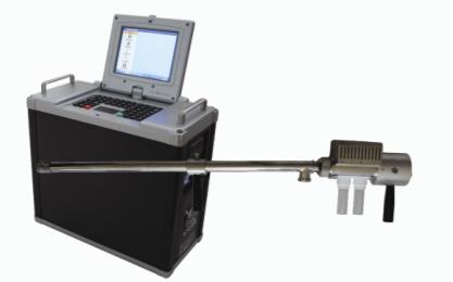3010光学烟气分析仪.png