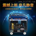 TO250A柴油250A发电电焊两用机
