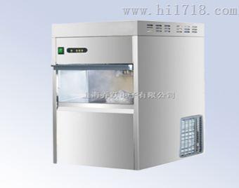 上海FMB-30小型雪花制冰机厂家