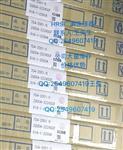 ZG05A-2224SCF_ZG05L2-10S-