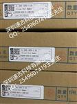 广濑汽车连接器_ZG05L2-12P-1.8H