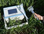 植物光合测量系统FS-3080H