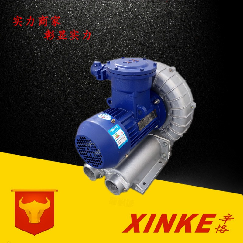 XKGB-5 (6).jpg