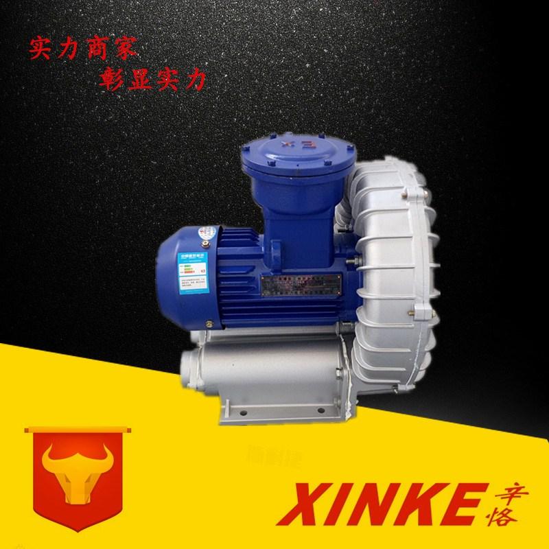 XKGB-5 (1).jpg