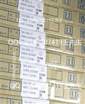 ZG05L2-10P-1.8HU_ZG05A-2224SCF