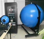LED光譜輻射測試分析儀整套設備