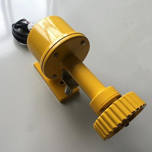 特价供应DH-I打滑检测器