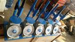 砂浆凝结时间测定仪/恒胜伟业特价供应