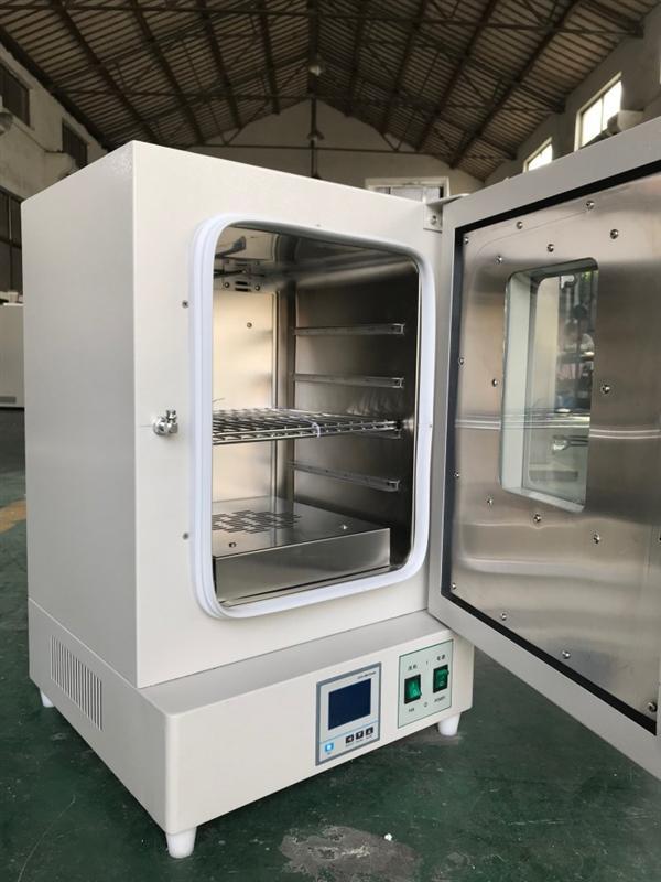 实验室 干烤灭菌箱 GRX-9070A 上海培因厂家直销