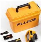 Fluke Ti32 福禄克红外热像仪现货