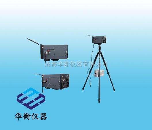 MPS-8A(高清)电子测速仪