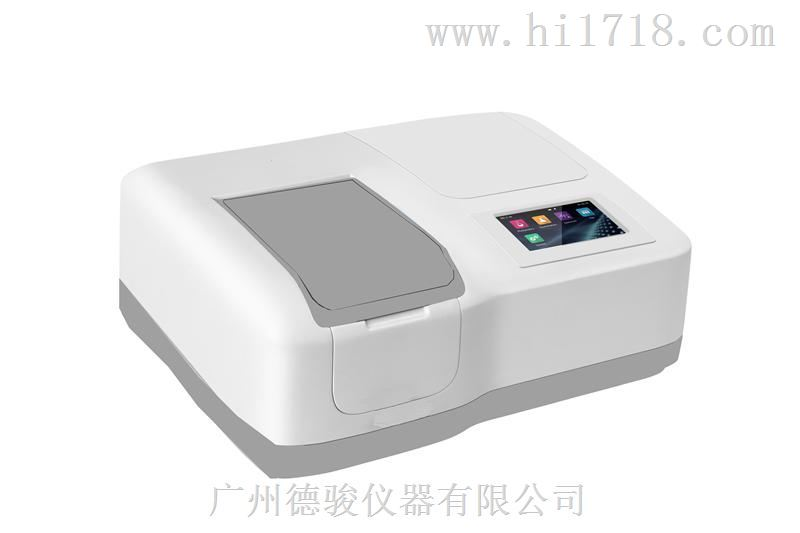 德骏仪器重磅推出OIW-970紫外分光测油仪