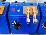 東莞XL-BT1Y銀焊式熱接機   銅線碰焊機