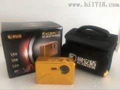 价格低的防爆相机Excam2100-Excam2100
