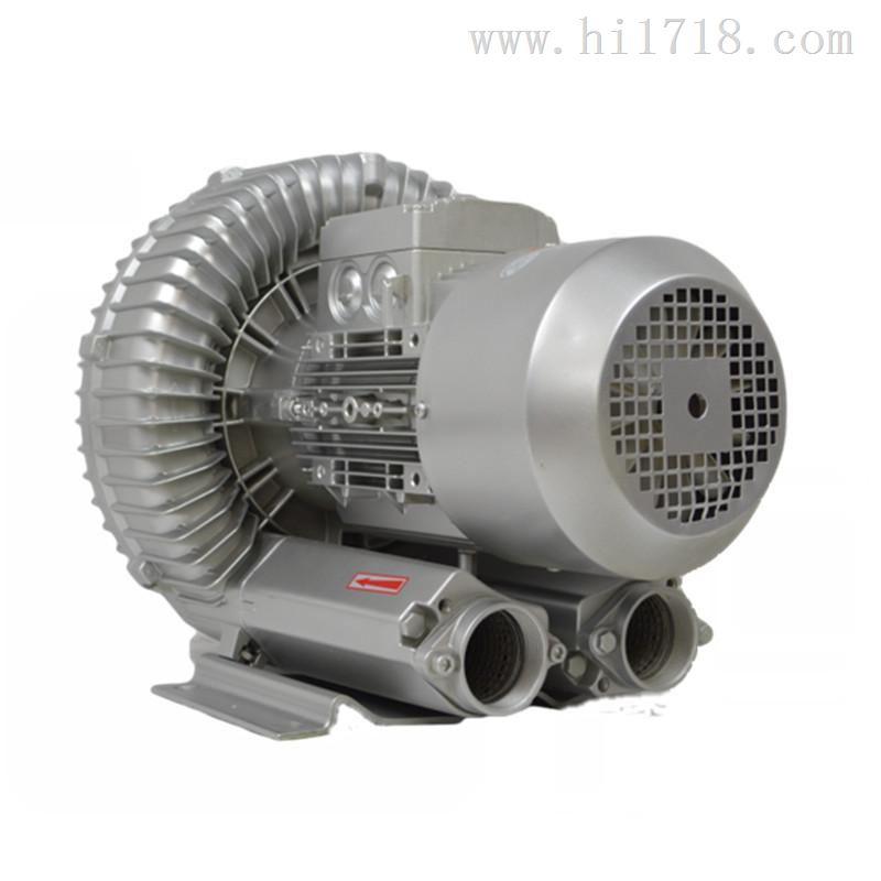 RB5.5KW污水处理专用高压鼓风机