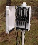 EM50/EM50G土壤温湿盐监测系统和数据采集器