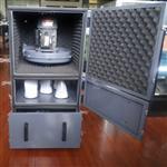 一般工厂金属粉尘收集用工业集尘器